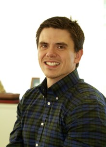Chris Purnell