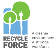 RecycleForce.png