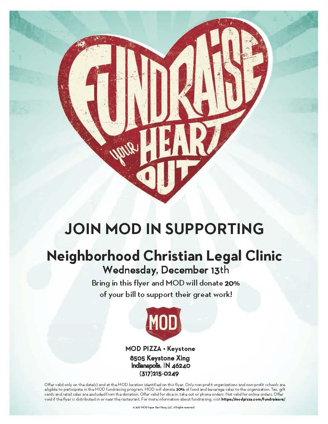 NCLC MOD Flyer.jpg