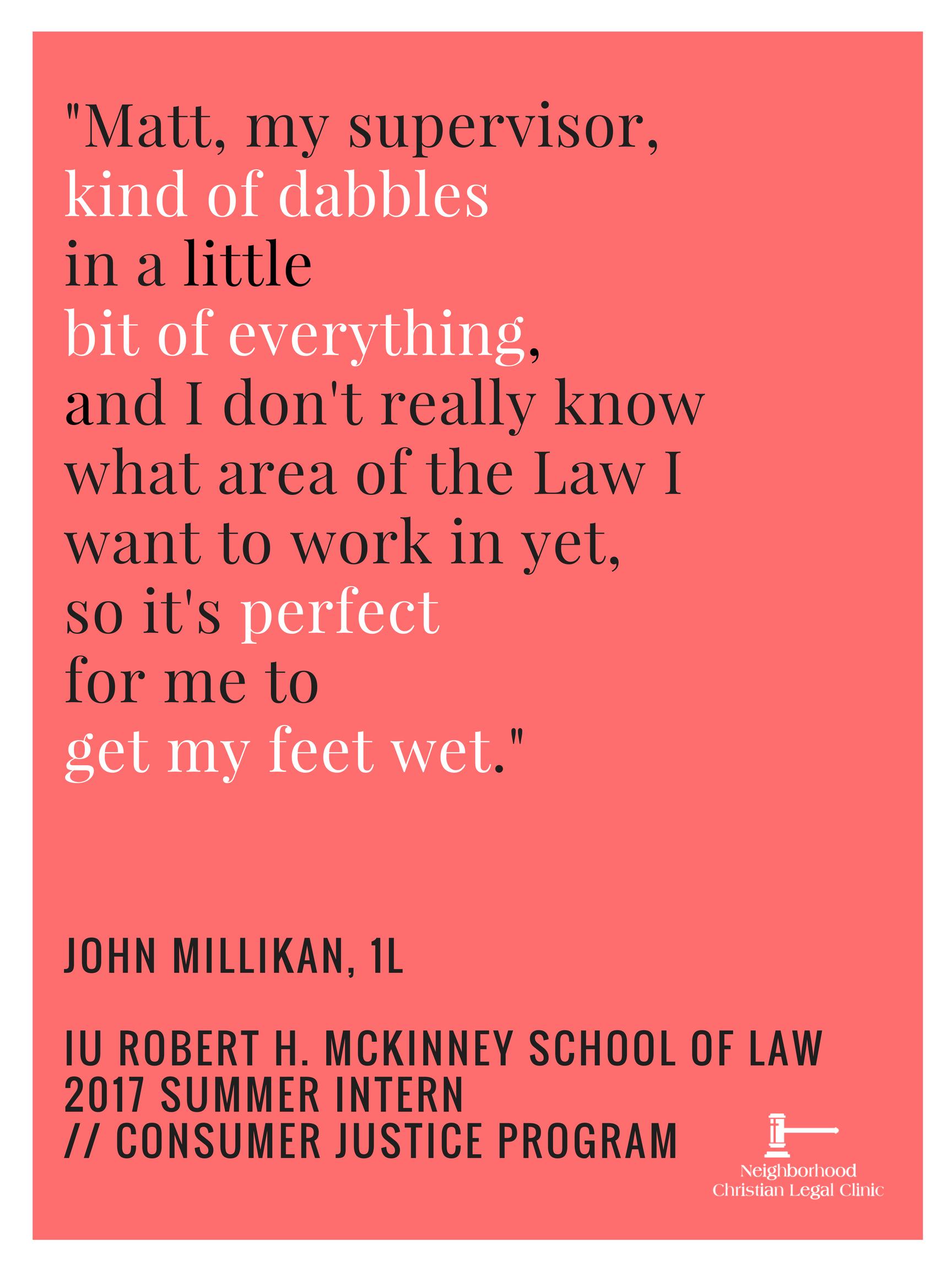 2017 Summer Intern Quote - John Millikan - Canva.png
