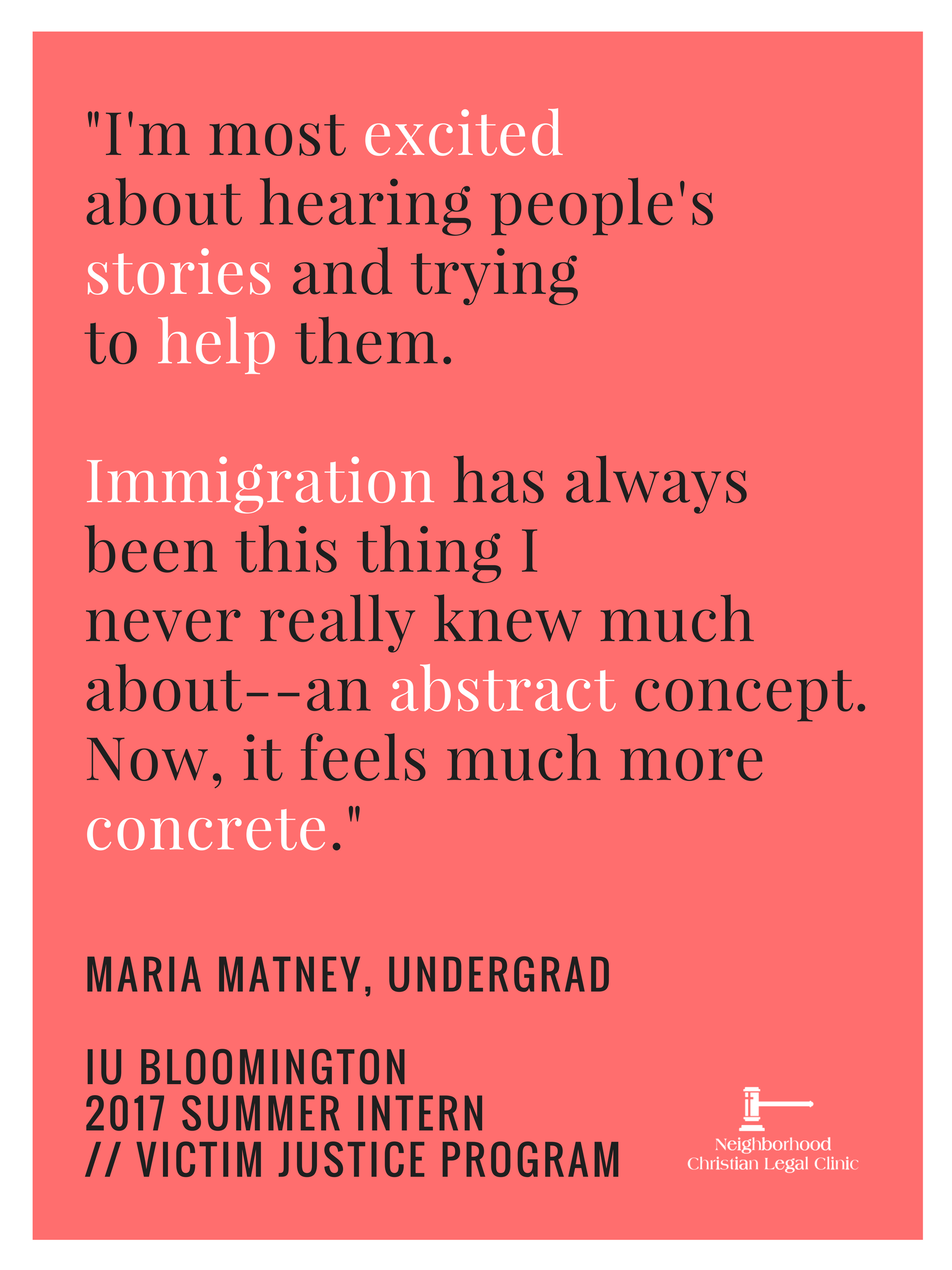 2017 Summer Intern quote Maria Matney - Canva.png