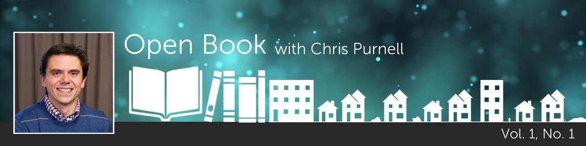 Open Book header.png