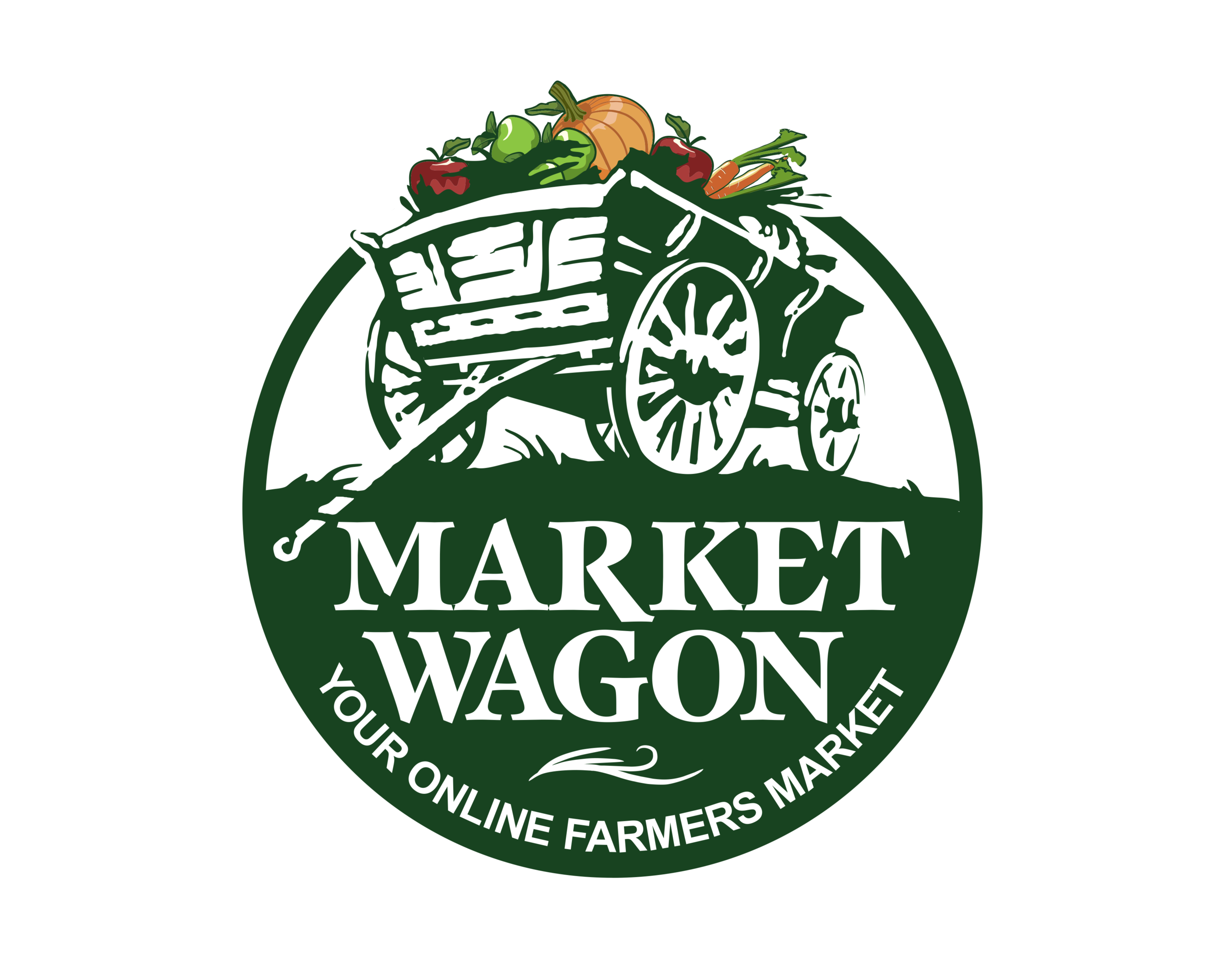 FIN_farm_wagon.png