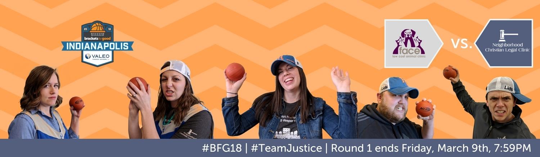 #BFG18 Twitter.jpg