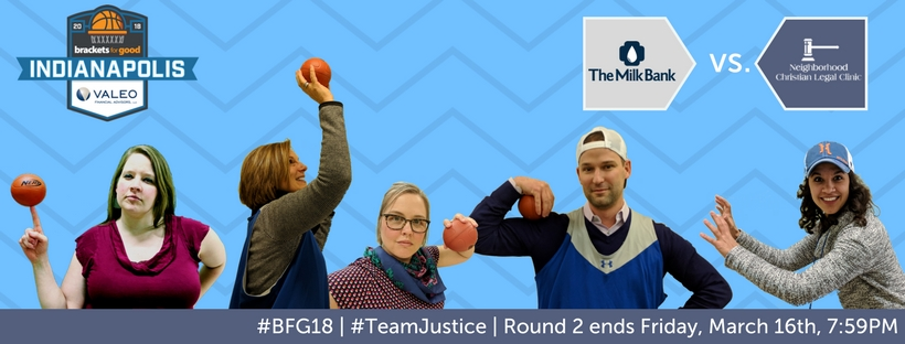 Week 2 #BFG18 Facebook.jpg