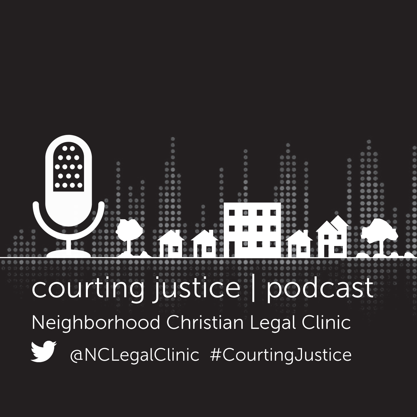 CourtingJustice square 3-10-16.png