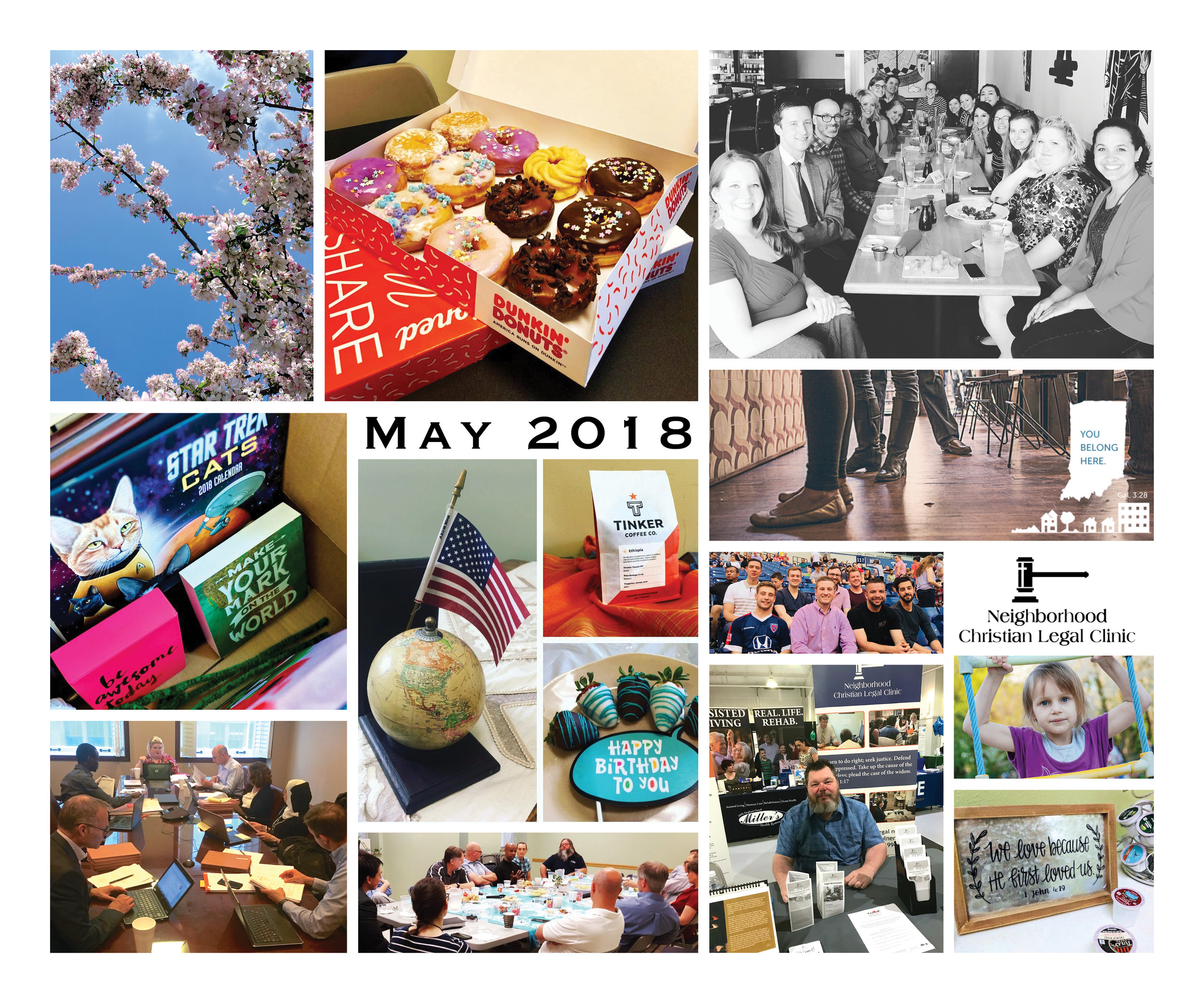 May in Photos.jpg