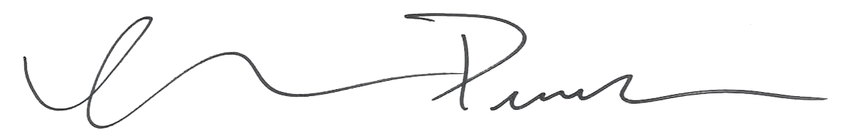 Chris Purnell e-sig Black 2015.png