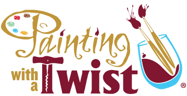 Painting with a Twist (2).png