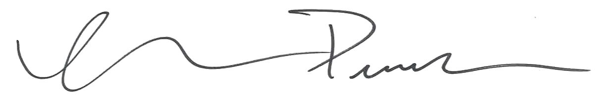 Chris Purnell e-sig Black 2015.png