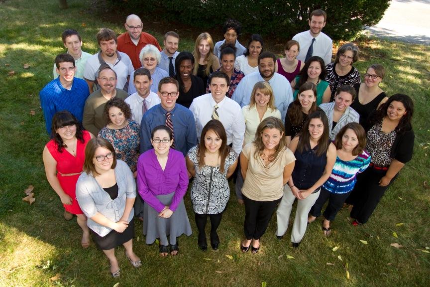 2013 group photo.jpeg