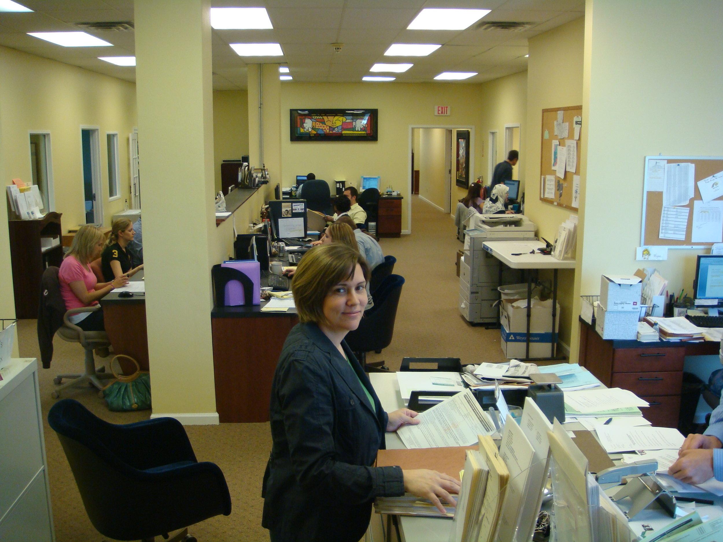 2. Main Office.JPG