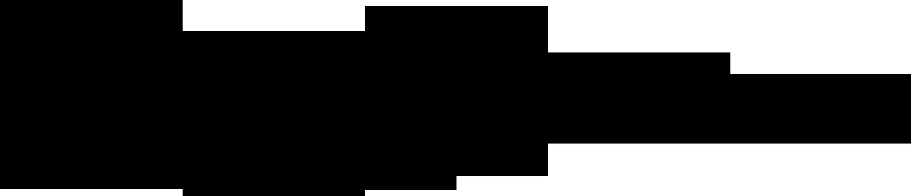 NCLC Outreach - Cobrand Logo@2x - black.png