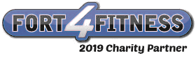 Fort4Fitness - 2019.png