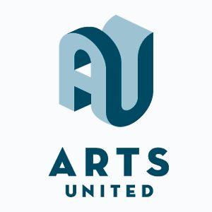 Arts-United.jpg