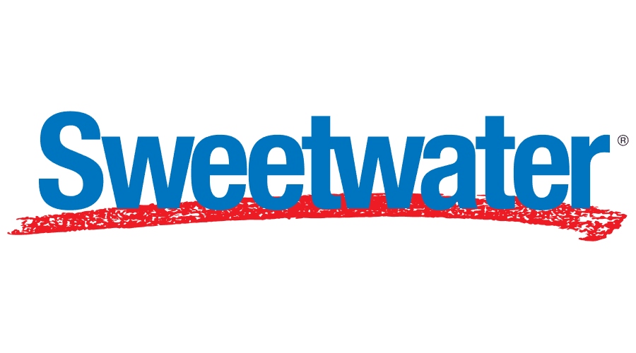 sweetwater-logo-vector.png