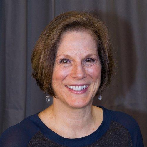 Kathleen Bloxsome