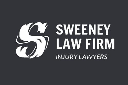 Sweeney+Law+Firm.jpg