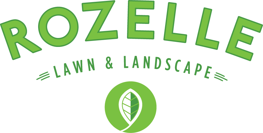 Rozelle Landscaping.png