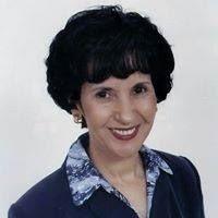 Fatima Skimin