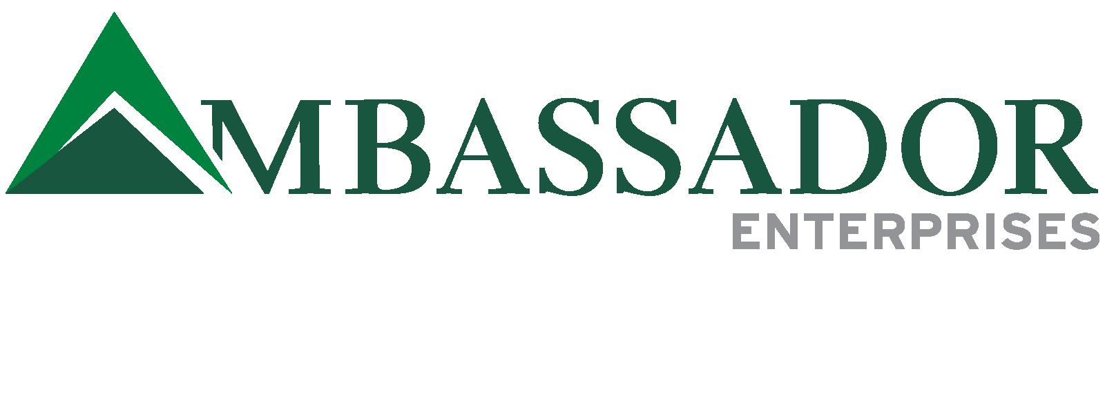 Ambassador Enterprises.png