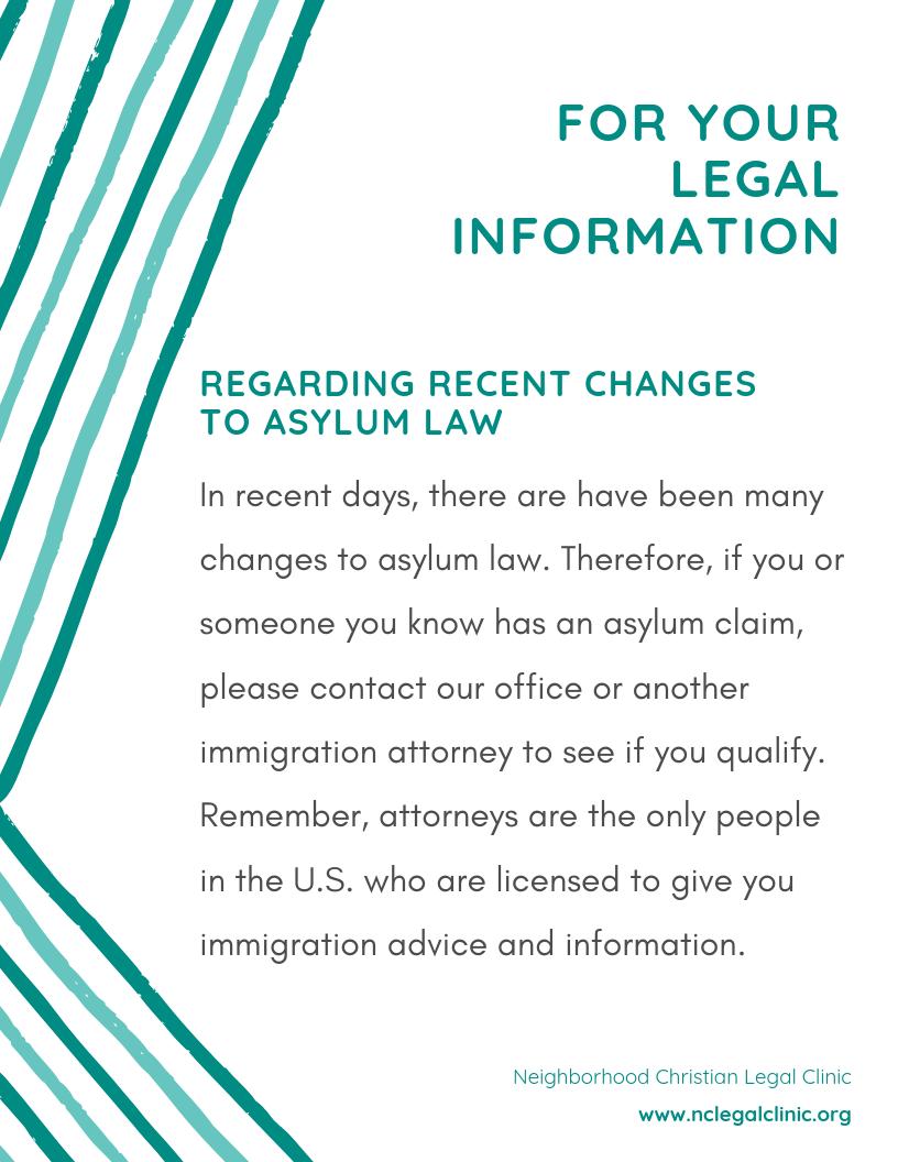 Asylum Update English.png