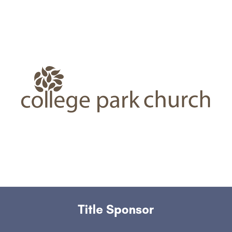 College Park Church.png