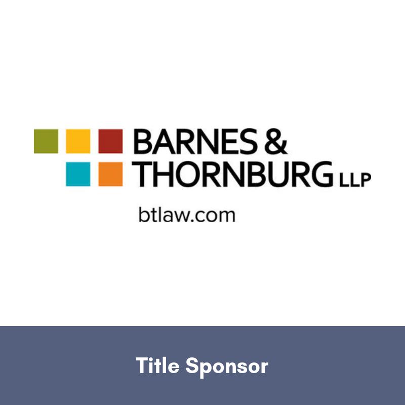 Barnes and Thornburg.png