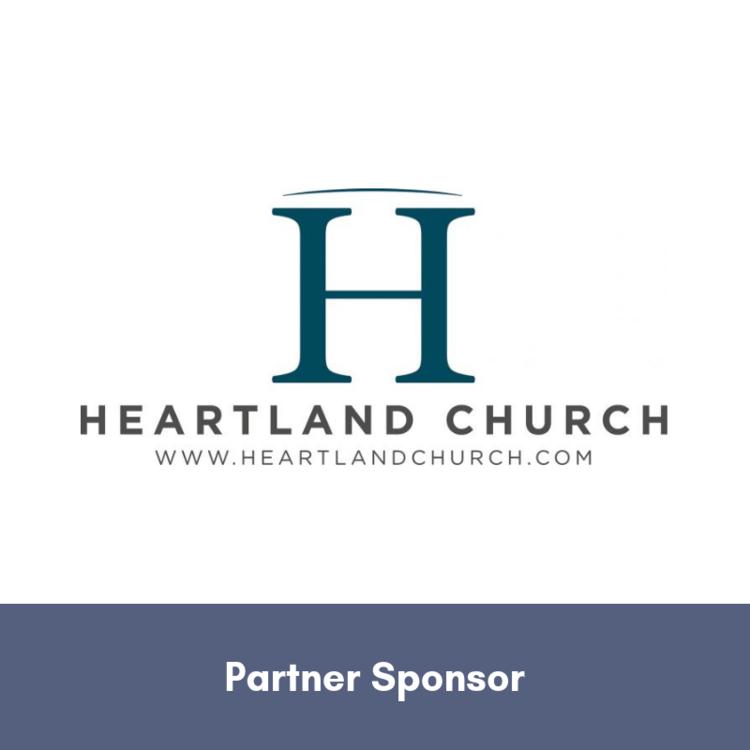 Heartland Church.png