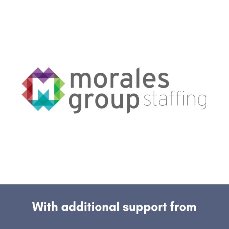 Morales Group.png