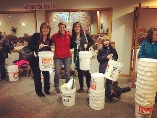 Bucket Cleaning Project 2018 Lobby.jpg