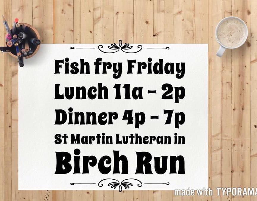 Fish Fry Ad 2018.jpg