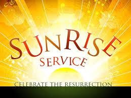 Easter Sunrise Worship Service 2019.jpg