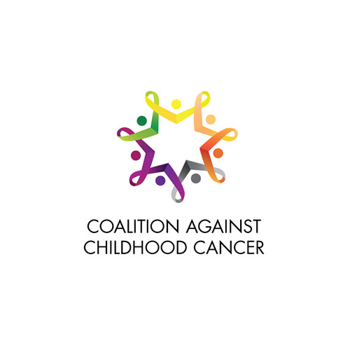 CAC2 color logo.png