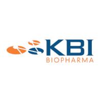 KBI Logo Square.png
