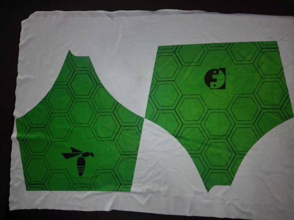 green_sleeves.jpg