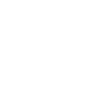 EHO-Logo-white-transparent.png