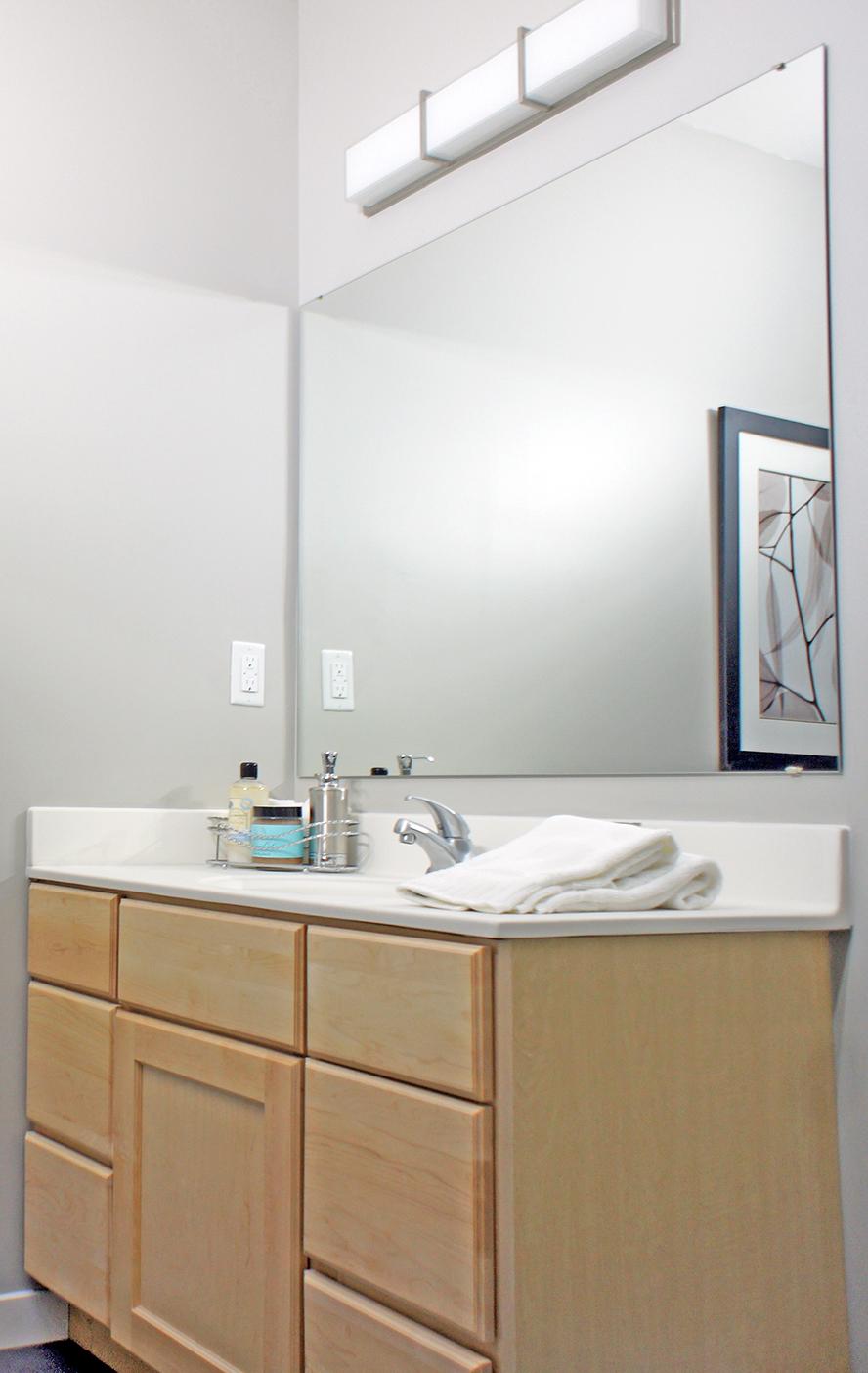 Staged Bathroom Vanity.jpg