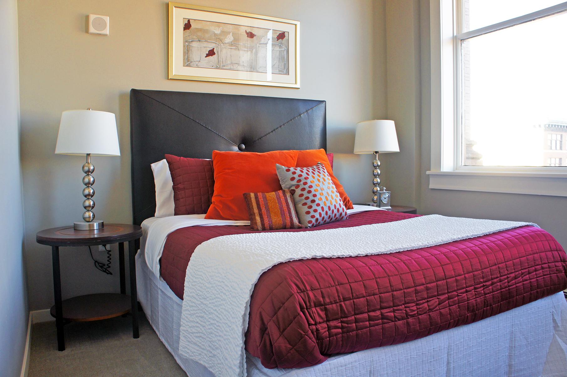 Staged Bedroom.jpg
