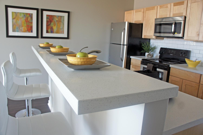 Kitchen 714.jpg