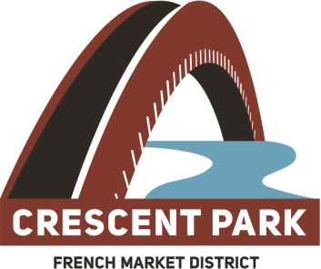 Crescent_Park_Logo_RGB-e1464109575129.png