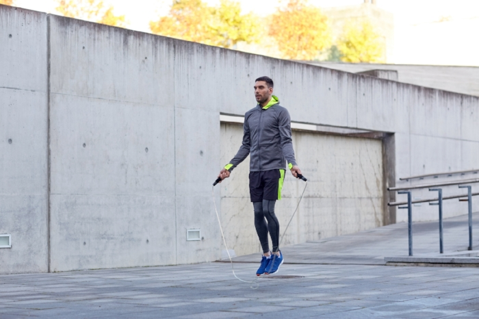 jumping-rope.jpg