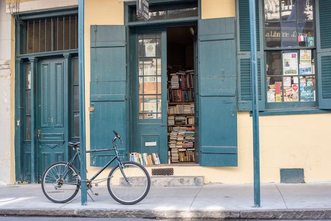 biking-french-quarter-new-orleans.jpg