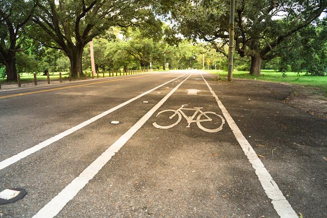 bike-lane-city-park-new-orleans.jpg