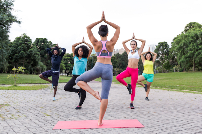group-outdoor-yoga.jpg