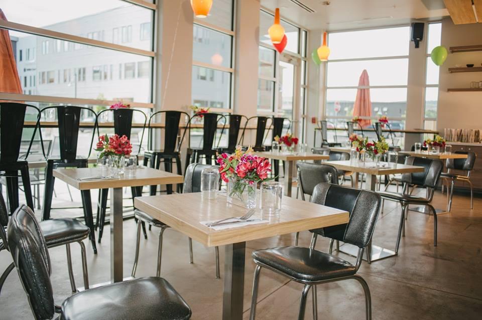 Market Street Kitchen interior no ppl.jpg