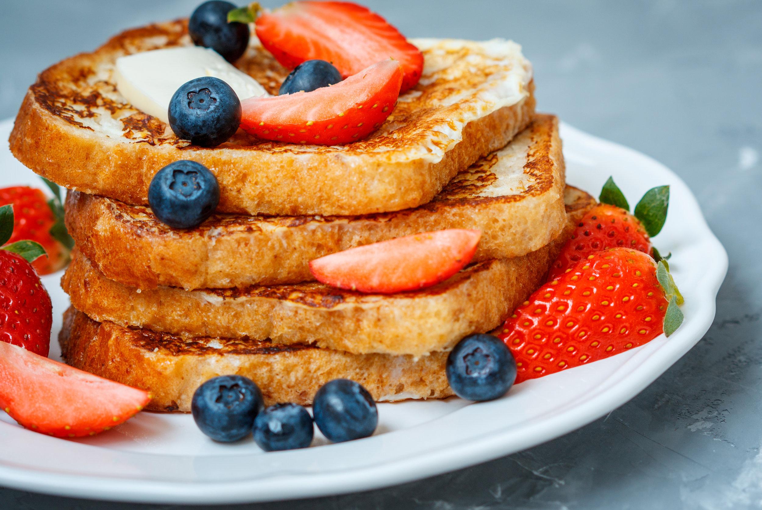 AdobeStock_French Toast.jpeg
