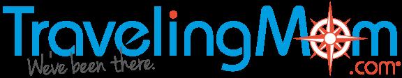 traveling-moms-logo.png