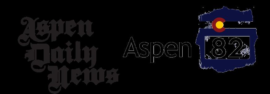 aspen-daily-news-colorado-82-logos.png