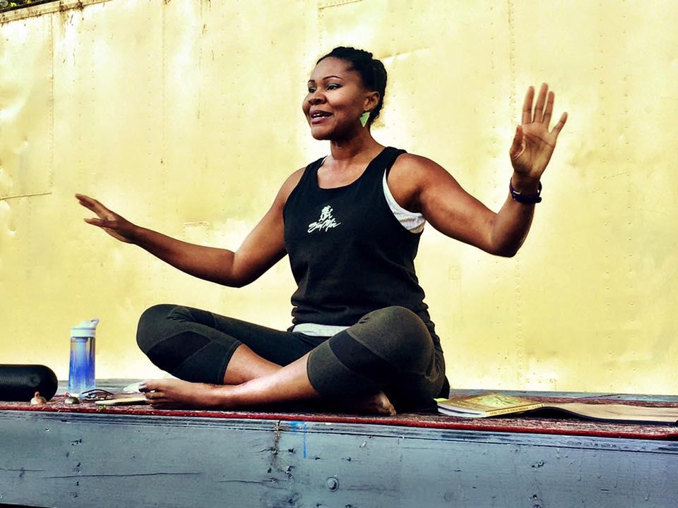Nitika-Achalam-Teaching.jpg
